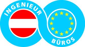 Logo der Ingenieurbüros